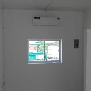 IMG-20200527-WA0037