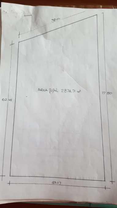 IMG-20200527-WA0081