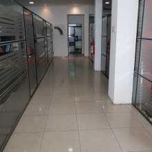 IMG-20200616-WA0104